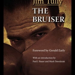 tully-bruiser