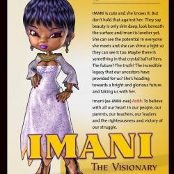 Imani-sm