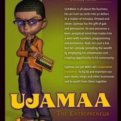 Ujamaa-sm