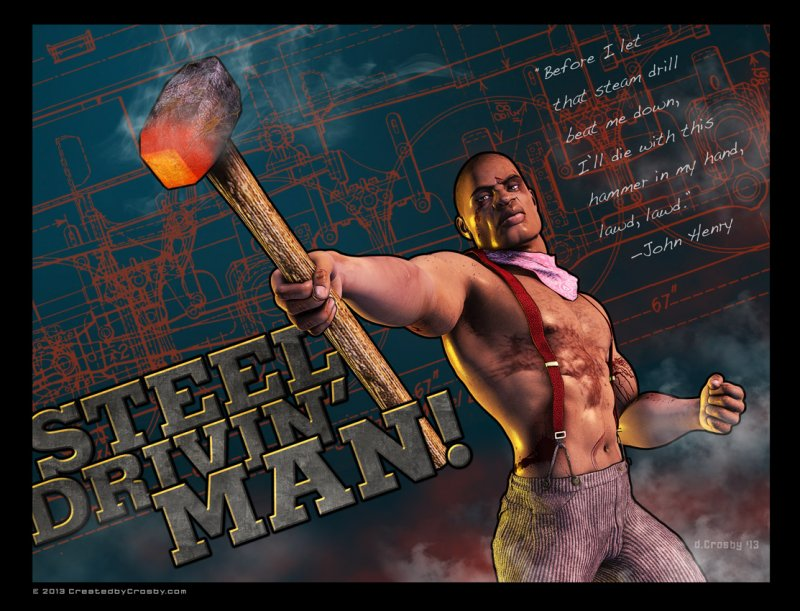 steel-drivin-man-web