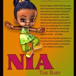 Nia-File-web