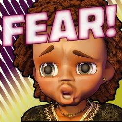 Ujima-Fear