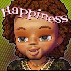 Ujima-Happyness