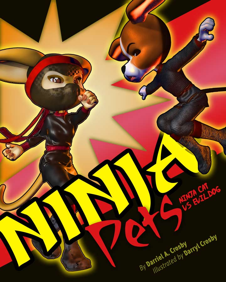Ninja-Pets-web2