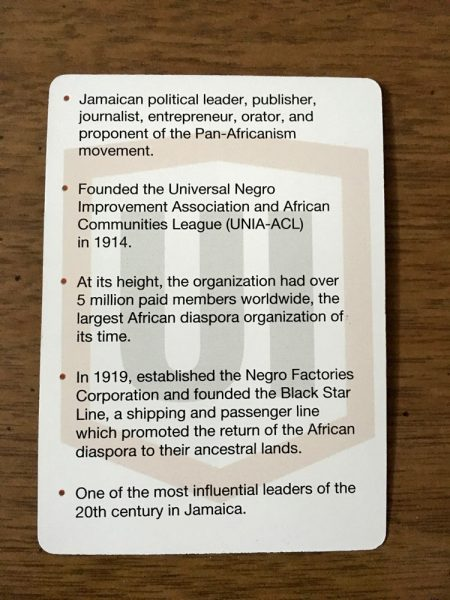 Black History Cards 02