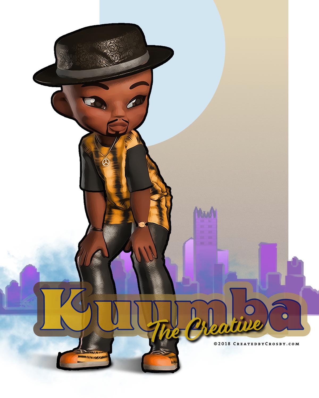 Kuumba-2-web