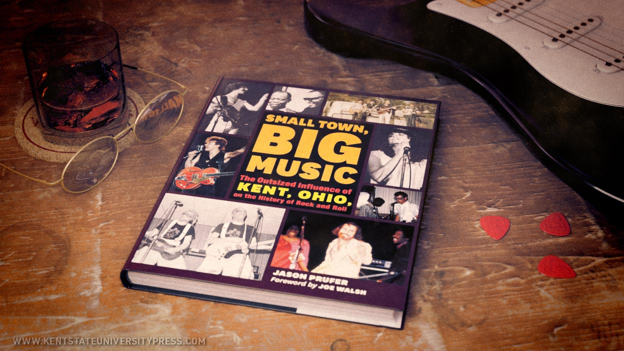 Big-Music-9-web